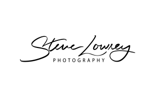 Steve Lowrey Logo